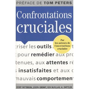 Confrontations Cruciales